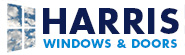 Paul Harris Windows & Doors Kerry